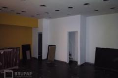 BRUPAF-SANJAM-CidadePorto-2