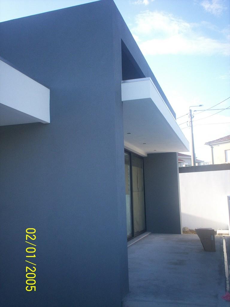Photo-HP-HC-M-03-e1420470364341
