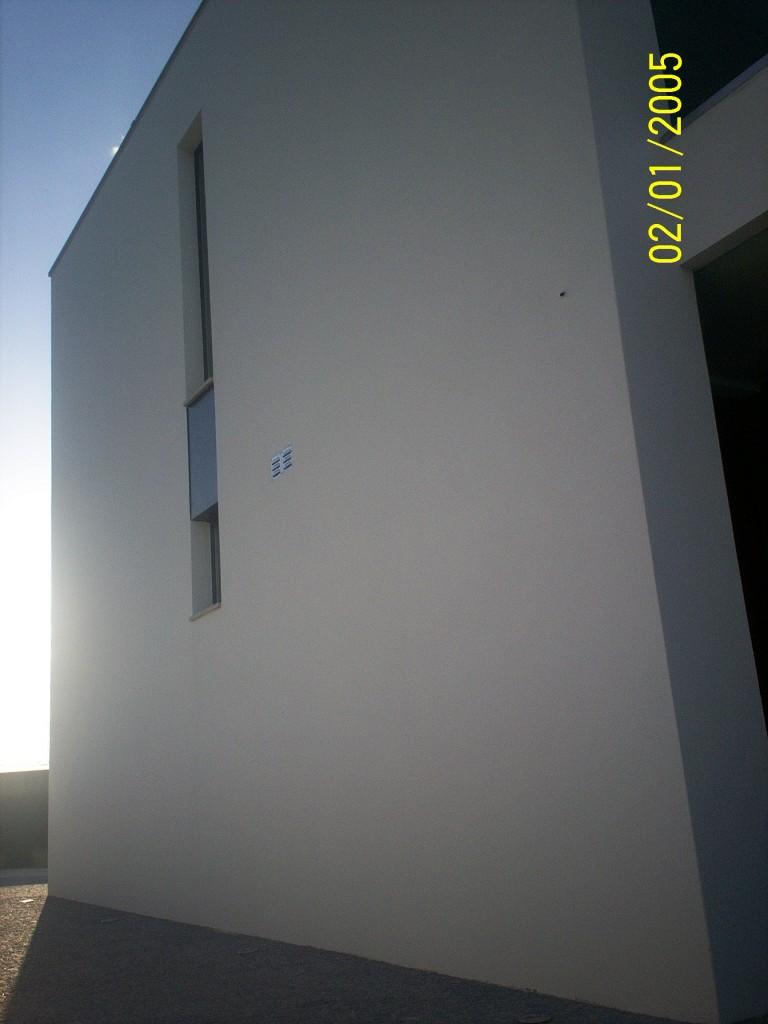 Photo-HP-HC-M-05-e1420470388110