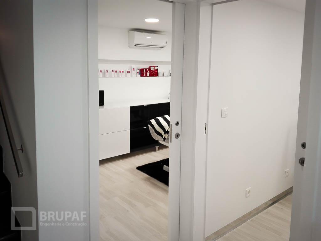 BRUPAF-IB-5
