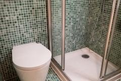 Casa de Banho - Depois